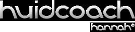 hannah-huidcoach-logo